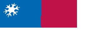 logo_skitotal