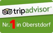 bergruh-tripadvisor-nr1-oberstdorf