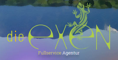 Die Exen - Fullservice Agentur