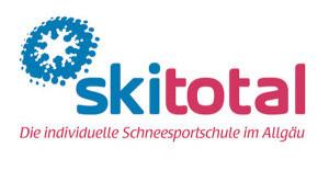 skitotal Schneesportschule