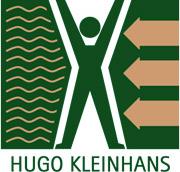 Bergruh Gesundheitspraxis Hugo Kleinhans