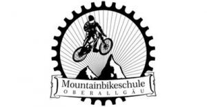 mountainbikeschule oberallgäu