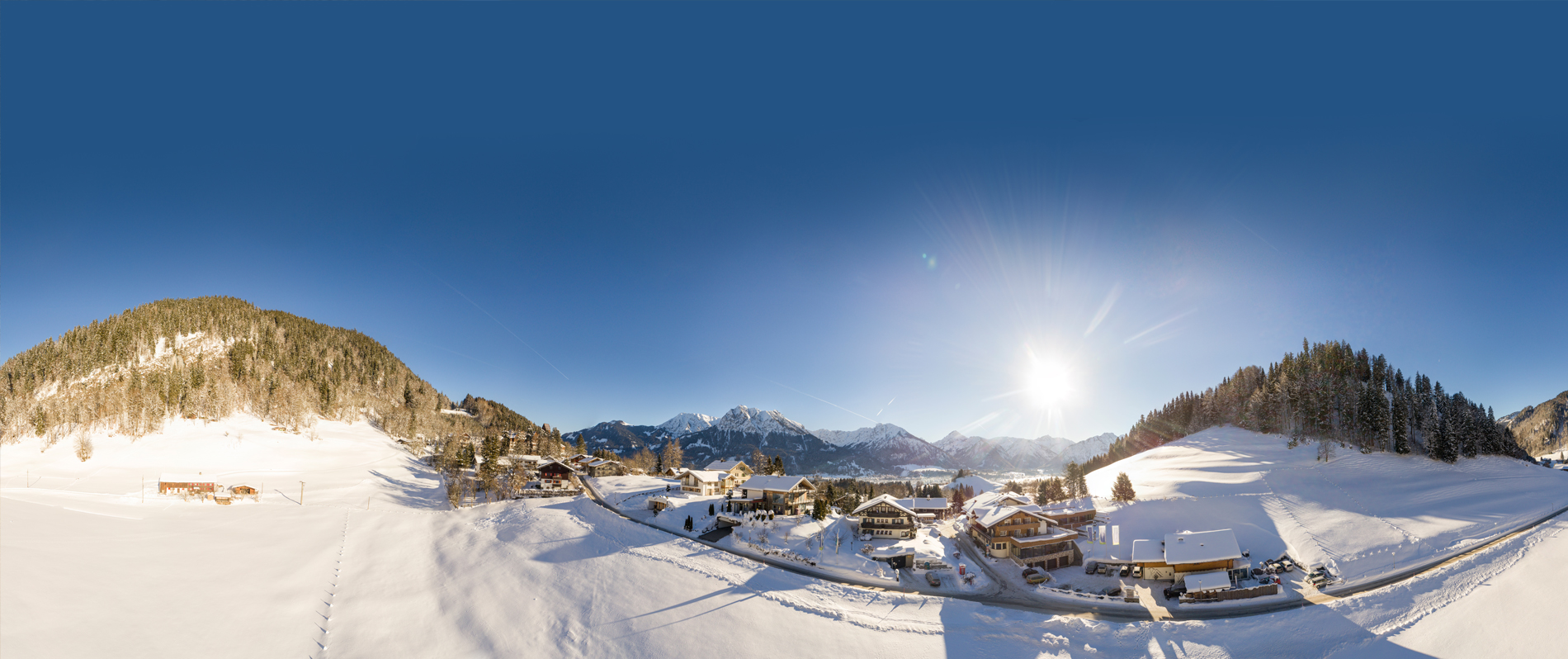 hotel-bergruh-winter-panorama