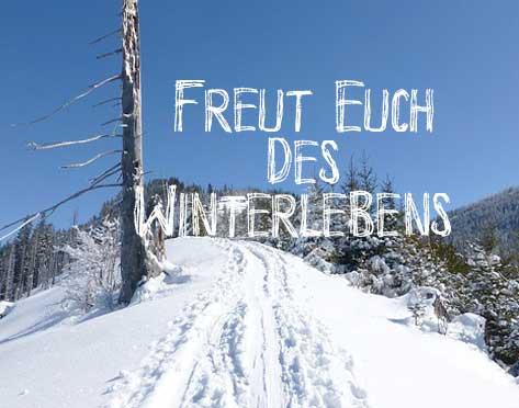 Winterspass 2016 im Hotel Bergruh Oberstdorf