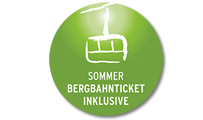 Hotel Bergruh Oberstdorf Bergbahnen inklusive