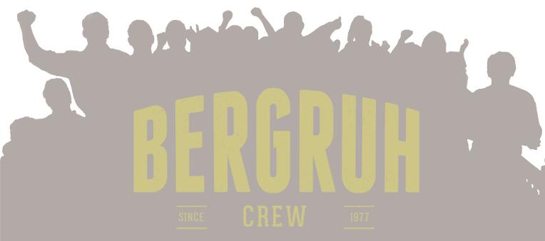 Bergruh Crew