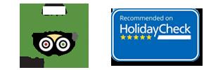 Hotel Bergruh Oberstdorf Tripadvisor Holidaycheck